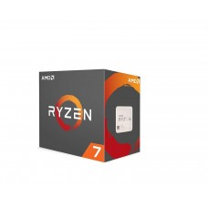 CPU AMD RYZEN 7 1700X 8-Core 3.4 GHz (3.8 GHz Turbo), 20MB/95W/AM4/No Fan