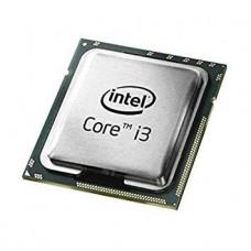 CPU Intel Skylake i3-6100, 3.7GHz, 3MB, 51W, LGA1151, Intel HD Graphics 530, Tray