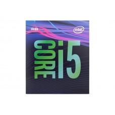 CPU Intel Coffee Lake Core i5-9500 3.0GHz (up to 4.40GHz ), 9MB, 65W LGA1151 (300 Series)