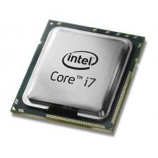 CPU Intel Coffee Lake Core i7-8700, 3.20GHz (up to 4.60GHz), 12MB, 65W,  LGA1151 (300 Series) TRAY