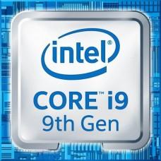 CPU Intel Coffee Lake Core i9-9900KF 3.60GHz (up to 5.00GHz), 16MB, 95W,  LGA1151 TRAY
