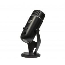 Desktop Microphone Arozzi Colonna Black