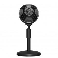 Desktop Microphone Arozzi Sfera Black