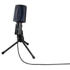 Desktop Microphone uRage MIC xStr3am Essential