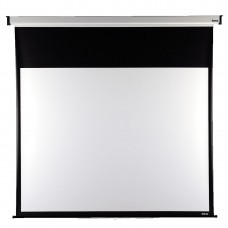 Roller Projection Screen HAMA 18782, 200x175 cm, 4:3