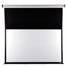 Roller Projection Screen HAMA 18783, 200 x 150, 16:9