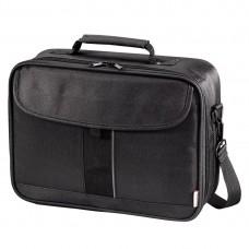 "Projector Bag HAMA ""Sportsline"", M, Black"