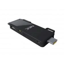 MultiPresenter Accessory-Kit EU, NEC MP10RX2