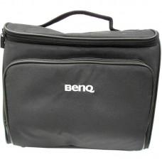 Projector Bag BenQ BGQM01, Black