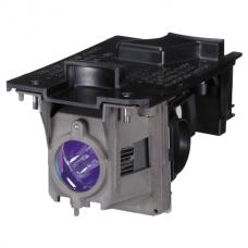 Projector lamp NEC NP18LP, for models V300X, V300W, V281W, V311X , V311W
