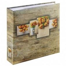 """Album """"Rustico"""" , 10x15 cm for 200 pfotos"""