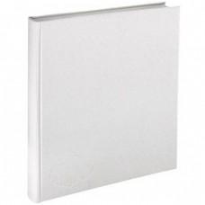 "Photo album ""Venezia"" 29x32 cm for 250 pfotos, White"