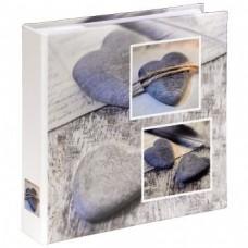 "Photo album ""Catania"" for 200 pfotos 10x15"
