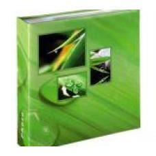 """Photo album """"Singo"""", for 200 pfotos 10x15"""