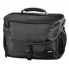 "Camera Bag HAMA  ""Rexton"" 126630, Black"