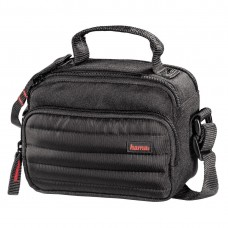 "Camera Bag HAMA  ""Syscase"" 103832, Black"