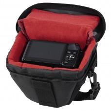 "Camera Bag HAMA ""Astana"" 115719, Black"