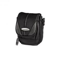"Camera Bag HAMA ""Samsonite"" 28660 - Trekking Pro DF9-E, Black"