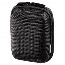 "Camera Bag HAMA ""Hardcase Colour Style"" 103691, Вlack"