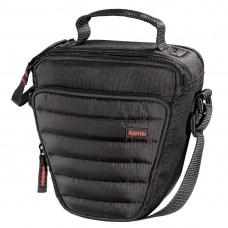 Camera Bag HAMA Syscase 110 Colt, Black