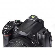 Camera Spirit Level HAMA 05413