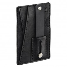 """Hama """"Card Case Business"""" Smartphone Card Compartment, Univ., 16 Pcs. in Display"""