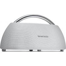 Bluetooth Speaker Harman Kardon Go and Play Mini White