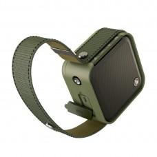 "Hama ""Soldier-S"" Mobile Bluetooth® Speaker"