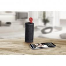 """Hama """"Tube"""" Mobile Bluetooth® Loudspeaker, black"""