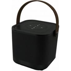 Bluetooth Speaker VENZ Aplay one, MultiRoom, 20W, Black