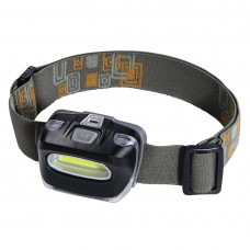 "Hama ""COB 110"" LED Headlight"