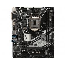 Motherboard ASROCK B365M-HDV, Socket 1151 (300 Series), 2 x DDR4