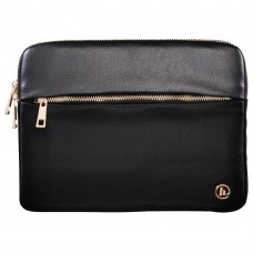 """Hama """"Mission"""" Tablet Sleeve, up to 25.6 cm (10.1""""), rose gold"""