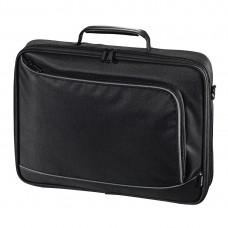 "Hama ""Bordeaux"" Notebook Bag, up to 26 cm (10.2""), black"