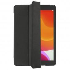 "Hama ""Fold"" Tablet Case for Apple iPad 10.2"", black"