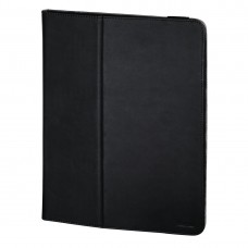 """Hama """"Xpand"""" Tablet Case for Tablets up to 20.3 cm (8""""), black"""