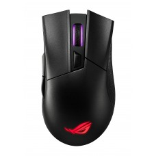 Gaming Mouse ASUS ROG Gladius II Wireless