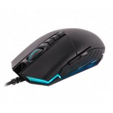 Gaming Mouse Bloody P91 Light strike 5K RGB, Black,
