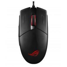 Gaming Mouse ASUS ROG Strix Impact II