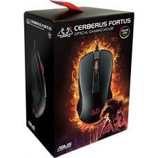 Gaming Mouse ASUS Cerberus Fortus RGB