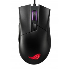 Gaming Mouse ASUS ROG Gladius II Core