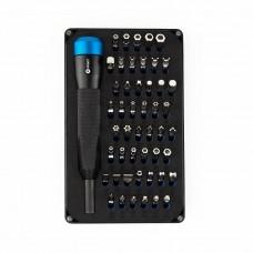 Professional tools iFixit Mahi Precision Bit Set - 48 Precision Bits