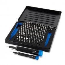 Professional tools iFixit Manta Precision Bit Set - 112 Precision Bits