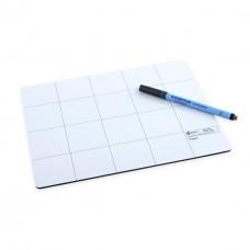 iFixit Magnetic Project Mat 20 x 25 cm