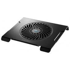 Notebook Cooler Cooler Master Notepal CMC3, R9-NBC-CMC3-GP