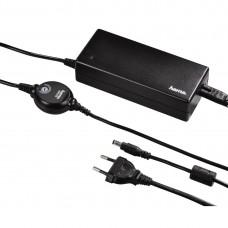 Universal Notebook Power Supply HAMA 12120, 150-24V, 90W