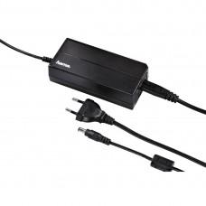 Universal Notebook Power Supply HAMA 12102, 15 - 24V, 70W