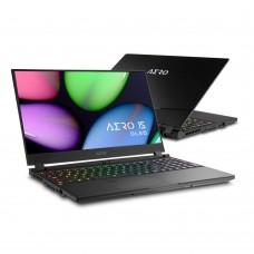 "Notebook GIGABTTE AERO 15.6"", UHD OLED,Intel® Core™ i7-9750H, 16GB, 512GB, RTX2070, Windows 10 Pro"