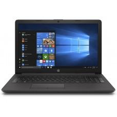 """Notebook HP 250 G7, Intel Celeron N4000, 15.6"""", 4GB, 1TB HDD, 6EB64EA, black"""