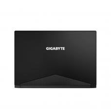 "Notebook GIGABYTE AERO 15 CLASSIC SA 15.6"", FHD 144Hz ,Intel® Core™ i7-9750H, 16GB, M.2 512GB, GTX1660TI, Windows 10 Home"